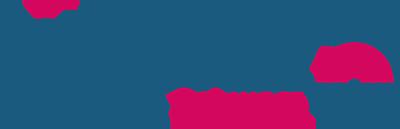 Pflegeteam Schwarz Logo